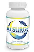 Resurge For Perfect Weight Loss